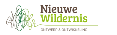Nieuwe Wildernis Logo